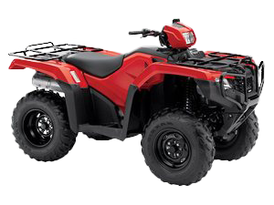 Motor Sports of Muskogee - New & Used ATVs, Motorcycles ...