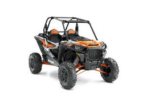 Motor Sports of Muskogee - New & Used ATVs, Motorcycles, UTVs, Service, and Parts in Muskogee ...